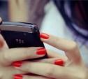 Миллионы абонентов МегаФона защищены от спама