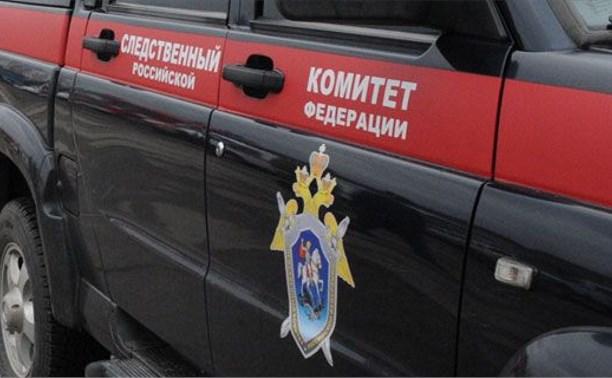 В Туле произошла массовая драка гастарбайтеров: один человек погиб