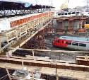 С 23 марта временно приостанавливается движение маршруток «Узловая-Новомосковск»