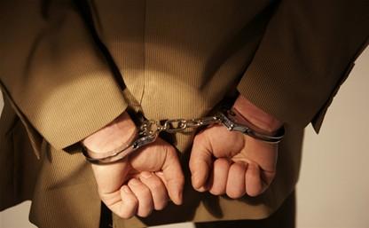 В Туле рецидивист вышел из тюрьмы и убил пенсионера, за ограбление которого сидел