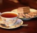 «Белевские сладости»: Рецепт от осенней хандры