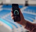 МегаФон определил чемпионов по селфи, стримам и сторис на Универсиаде-2019