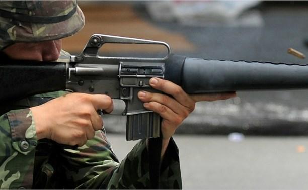Тульские оружейники создали патрон, улучшающий точность стрельбы