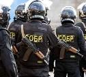В  главном офисе «Лакмина» начались обыски