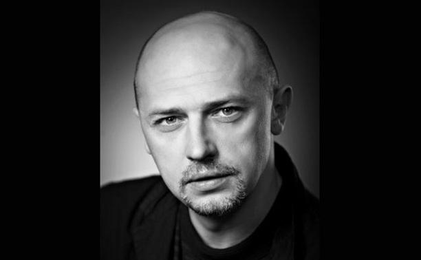 Убийца актёра сериала «Глухарь»  получил 9 лет «строгача»