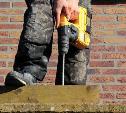Шумных соседей могут оштрафовать на сумму до 50 тысяч рублей