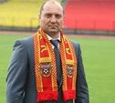Президент «Арсенала» рассказал о новой форме для игроков