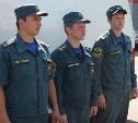 Тульские водолазы помогут в поисках погибшего в авиакатастрофе над Истринским водохранилищем