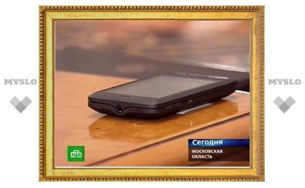 Следующая версия смартфона Samsung Galaxy S выйдет в феврале