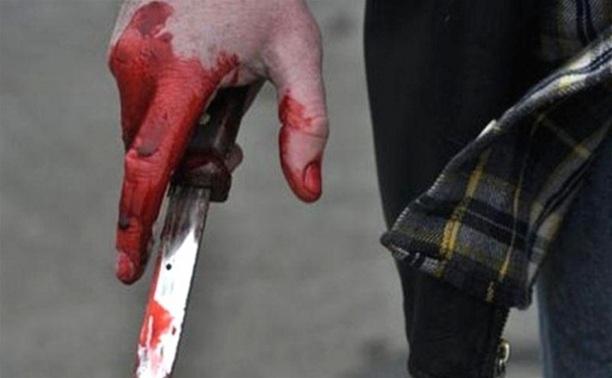 В Новомосковске мужчина убил своего брата за оскорбление заключённых