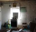 Семья из Белева 16 лет жила в непригодном для проживания доме