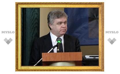 В деле бывшего главы транспортного департамента Москвы не нашли преступления