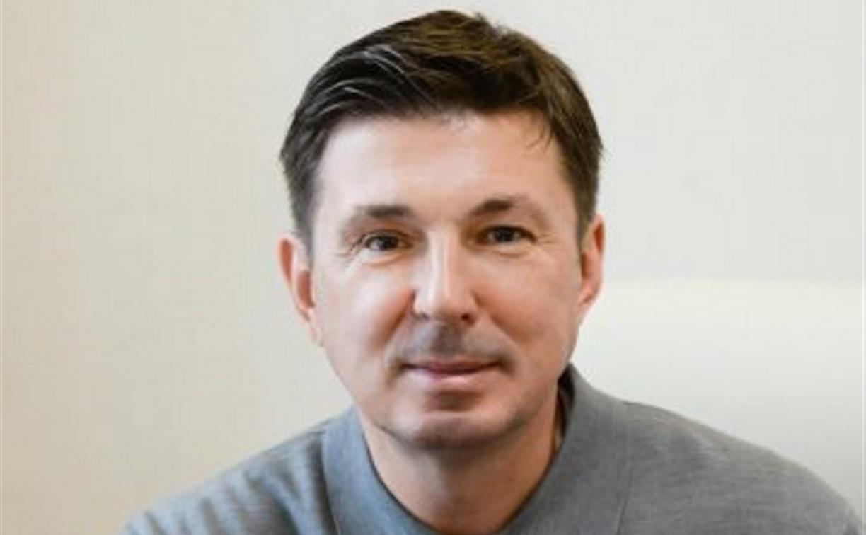 Директор Тульского цирка о своем увольнении: «На данный момент я остаюсь руководителем»