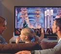 Подборка фильмов, которые заменят детям мультики
