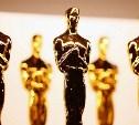 Американский «Оскар» признал лучшей картиной 2019 года «Паразитов»
