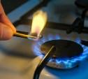 С 1 июля в Тульской области изменится тариф на газ