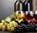 В России с 2018 года запретят продажу вина без указания страны происхождения