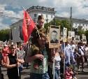 Глас народа: туляки про День Победы