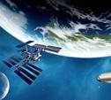 Владимир Груздев мечтал исследовать космос