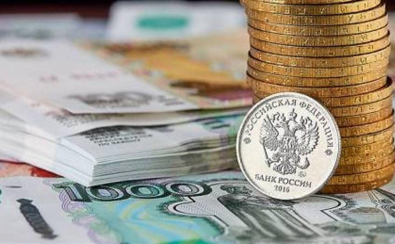 Владимир Путин подписал закон о повышении НДС до 20%