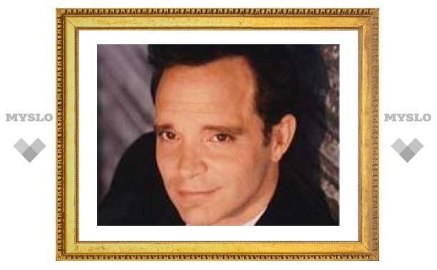 Американский комик Ричард Джени покончил с собой
