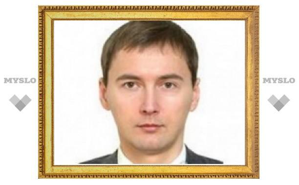 Тула пойдет по пути развития Калуги?