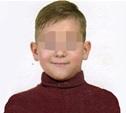 Следов насилия на утонувшем в Ефремове мальчике не обнаружено