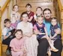 В Госдуме предлагают помогать многодетным семьям субсидиями на покупку квартиры