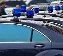 Дмитрий Медведев запретил чиновникам ездить на иномарках дороже 2,5 млн рублей