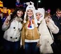 Туляки о старте Олимпиады в Сочи: «Лучшая церемония открытия!»