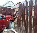 Попытка убийства знакомой и случайного водителя, угон авто: в Плавске задержан рецидивист