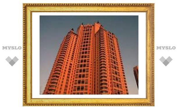 Математики пообещали москвичам рост цен на квартиры