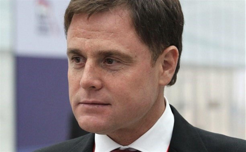 Владимир Груздев: «Дмитрий Медведев отметил вклад АЮР в развитие правовой системы страны»