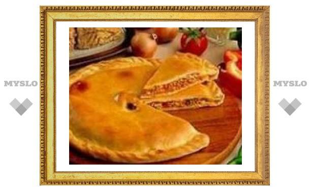 В Болгарии стало сложно найти болгарскую кухню