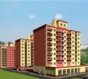 Доступные и качественные квартиры в жилом комплексе «Премьера»