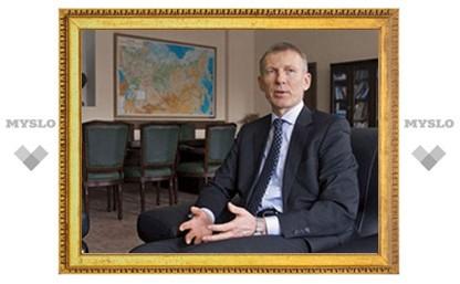 В России создадут Национальный климатический центр