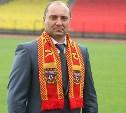 «Арсенал» подпишет контракт с «Роснефтью» до конца сезона 2014/15