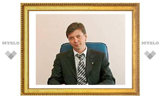 Скандал в гордуме: куда делись 140 млн. рублей?