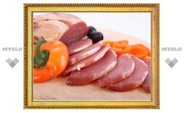 Цена на мясо в американских супермаркетах достигла исторического рекорда