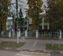 Суд обязал власти Тулы нанести дорожную разметку у школ