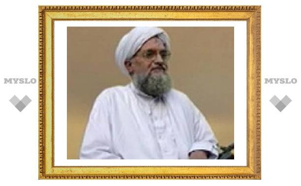 """""""Аль-Каида""""призывает к атакам"""