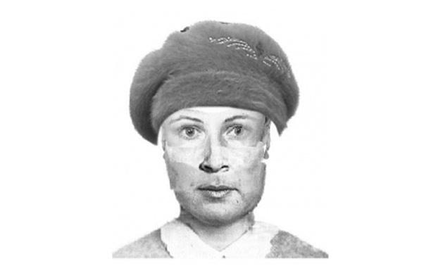 Полиция ищет мошенницу, которая похитила у пенсионера полмиллиона рублей
