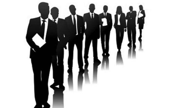 Прорекламируйте себя на I Российском бизнес-форуме Филипа Котлера!