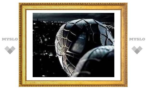 """Sony Pictures снимет еще три фильма о """"Человеке-пауке"""""""