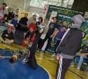 В Туле пройдет чемпионат по детскому брейк-дансу Young star battle 2016