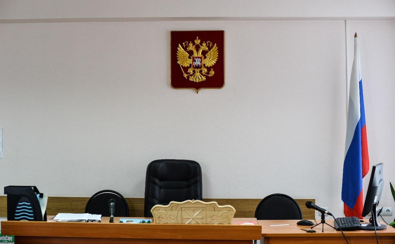 Липовый сотрудник ФСБ из Тульской области пытался выманить у воронежца 350 тысяч рублей