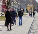 В Тульской области за двое суток нет подтвержденных случаев коронавируса
