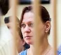 Суд приговорил водителя троллейбуса-убийцы к 2,5 годам колонии-поселения