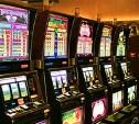 За сдачу помещений под игровые залы может грозить миллионный штраф