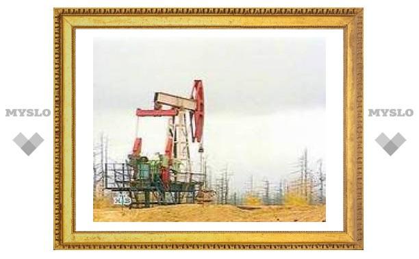 Нефтяные компании заплатят за неэффективность 150 миллиардов рублей